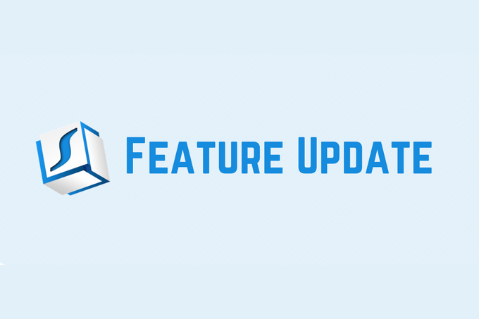 SPO v1.8 update – Responsiveness Improved