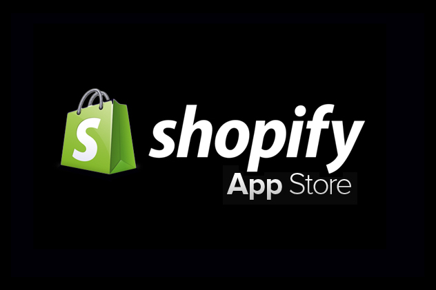 Shopify App Marketing: The Ultimate Playbook By An Independent Shopify Partner (Update in March 2018)