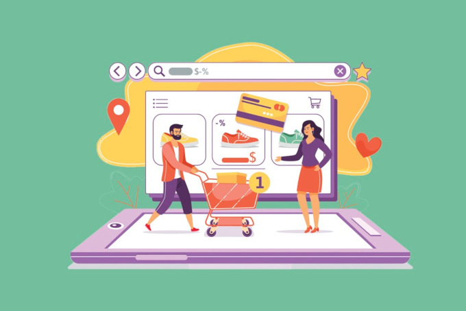 10 Google shopping ads Strategies to up Your Game in 2020 (Guest Post)