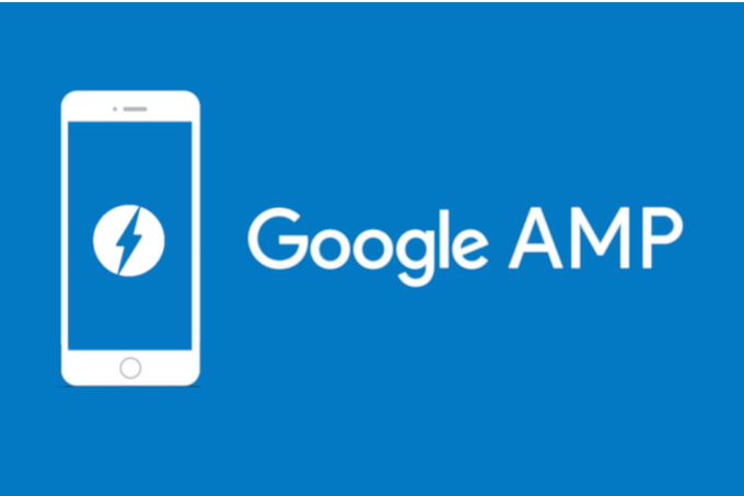 What is AMP and why is it useful for my Shopify store?