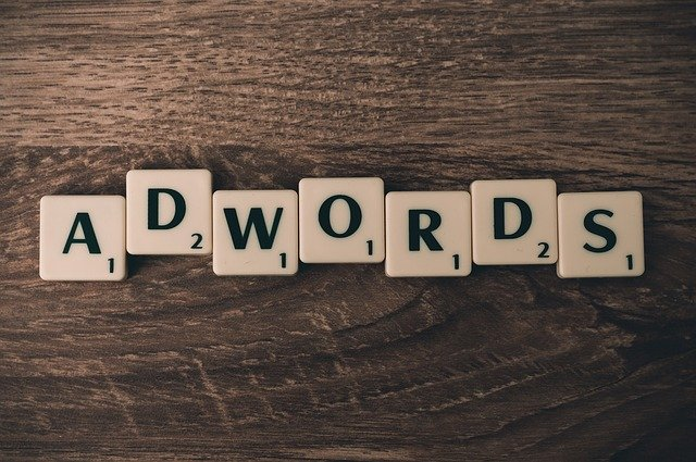 SEO saves budget spending from google adwords